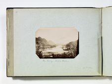 Ba-Quang - Rivière Claire