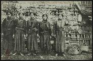Femmes de Trung-Khan-Phu