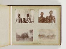 Bassam, 1896