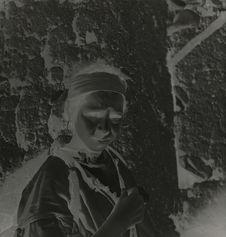 Ourika [portrait d'une femme]