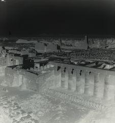 Karnak [allée des béliers]