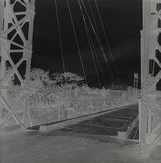 Sans titre [un pont]