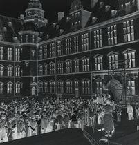 Sans titre [Congrès de Copenhague,1938]