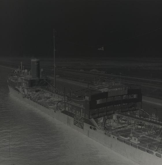 Sans titre [navire]