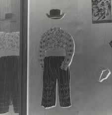 Exposition Costumes Maya d'aujourd'hui