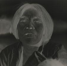 Margarita Canales