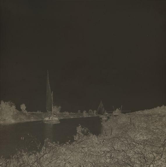 Canal de Rach-Gia