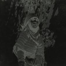 Tsigane de Nachabieh