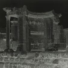 Temple de Venus