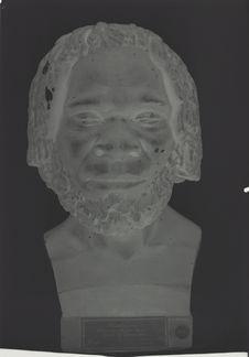 Buste de Ménalarguerna