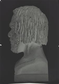 Buste de Menalarguerna