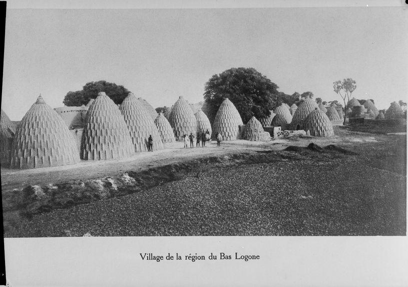 Village Massa