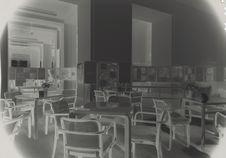 """Exposition temporaire """"Photographie aérienne et archéologie en..."""