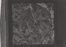 Vue aérienne de Kalberweid
