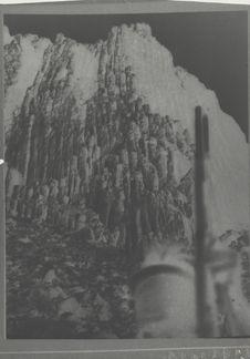 Falaises basaltiques