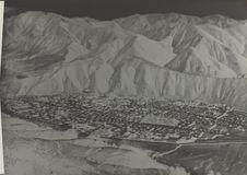 Le monastère de Lhabrang Tachikyil