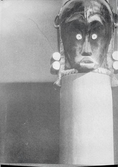 Exposition coloniale de 1931