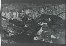 Vallée des rois : tombe d'Intankamen