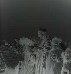 Environs Marrakech [portraits]