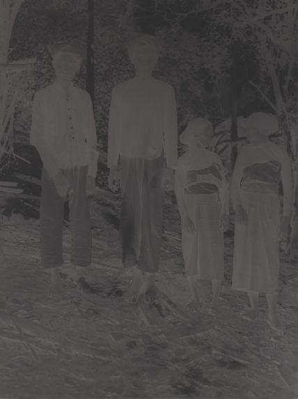Groupes de Muong