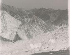 Wintertour im Maipo-Tal