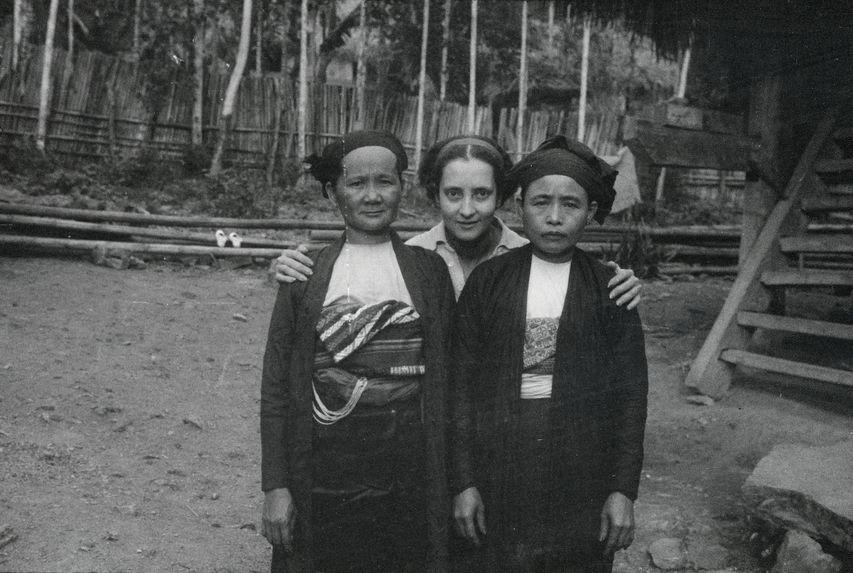 Groupe de Muong