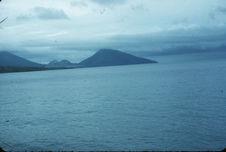 Rabault