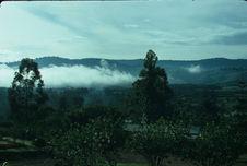 Nouvelle-Guinée. Ukarumpa