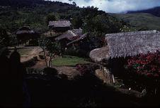Buang, village. Mapos, Bekuing Nalu