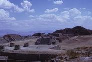 Monte Alban 2