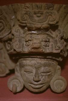 Popocatepetl, Iztaccihuatl