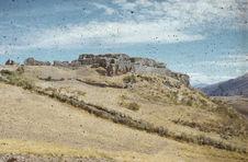 Région de Cuzco