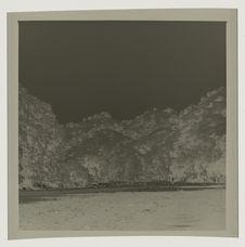 Sans titre [paysage]