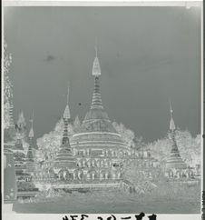Sans titre [vestiges d'un temple]