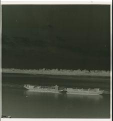 Rives du Mékong