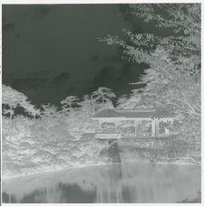 Kyoto 2 [pont couvert]
