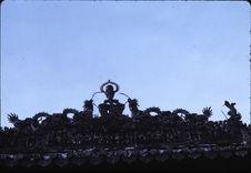Dar [Rna] (1). Saïgon
