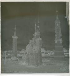 Sans titre [monuments]