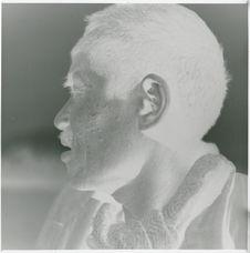 Pedro Torto, profil