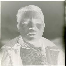 Ernesto Wide (face)