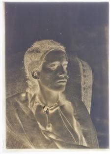 Salaliek Oromo Metcha