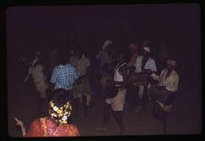 Madhya Pradesh : Ghotul Devgaon