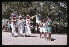 Madhya Pradesh : Ghotul Mundpal