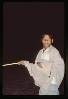 Madhya Pradesh, diverses régions : activités, sanctuaires, paysages, pélerinages