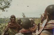 Sans titre [groupe de femmes samburu]