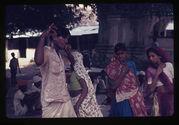 Bhil : populations tribales bhil : musique, instruments