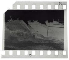 Sans titre [barques en construction]