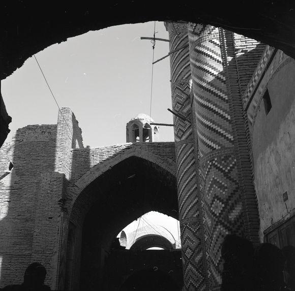 Iran, série 788
