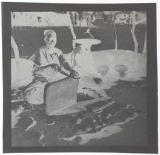 Marchands de sel de Taoudéni