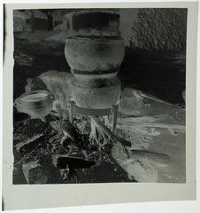 Cuisson du couscous de mil